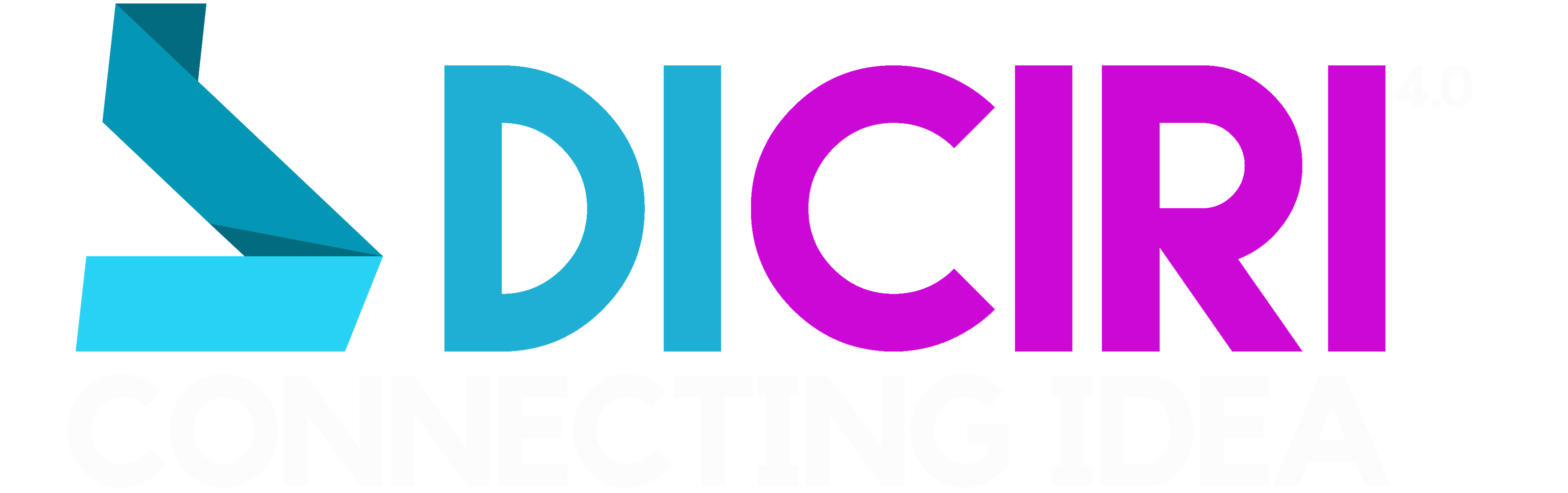 DICIRI 4.0